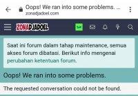 Screenshot_20200404-084919_Chrome.jpg