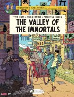 BM_The Valley of The Immortals.jpg