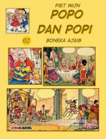 Piet Wijn_Popo dan Popi 02. Boneka Ajaib.jpg