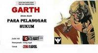 Garth - Para Pelanggar Hukum.jpg