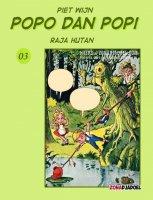 Piet Wijn_Popo dan Popi 03. Raja Hutan.jpg