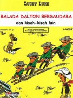 Lucky Luke-Balada Dalton Bersaudara (versi komik).jpg