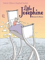 Little-Josephine-Memory-In-Pieces.jpg