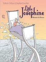 Little-Josephine-Memory-In-Pieces.jpg