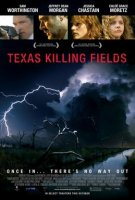 Texas_Killing_Fields.jpg