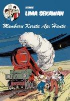 Komik Lima Sekawan - Memburu Kereta Api Hantu - versi 2.jpg