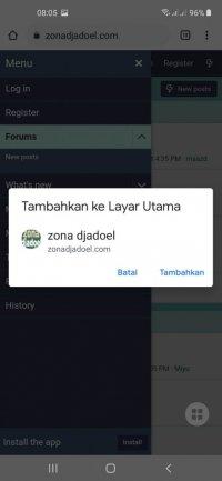 Screenshot_20201023-080506_Chrome.jpg