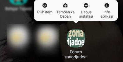 Screenshot_20201023-080944_One UI Home.jpg