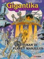 Gigantika 04. Kutukan di Planet Manjulus.jpg