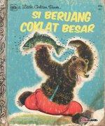 LGB_Si Beruang Coklat Besar.jpg