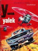 Yalek_Y Untuk Yalek.jpg