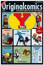 YPS Comic.jpg