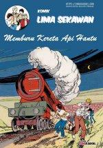 Komik Lima Sekawan_Memburu Kereta Api Hantu.jpg