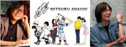 adachi1.jpg