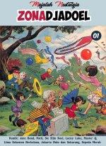 Majalah Nostalgia ZD No.01.jpg