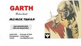 Garth - Momok Tuhan.jpg