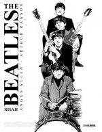 Kisah The Beatles.jpg