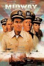 Midway-1976-movie-poster.jpg