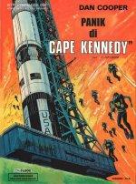 DC 14. Panik di Cape Kennedy.jpg