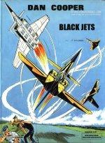 DC 15. Black Jets.jpg