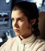 Princess Leia.jpg