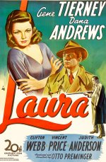 Laura (1944).jpg