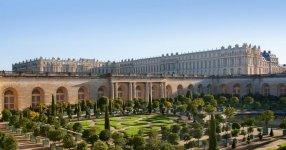 Versailles Palace 01.jpg