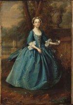 Lady of 18th century.jpg