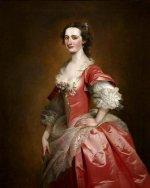 Lady of 18th century - UK.jpg