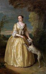 1742-henrietta-lady-jenkins_med-2.jpeg