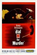 Dial_M_For_Murder.jpg