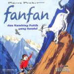 Fanfan 06. Fanfan dan Kambing Putih yang Bandel.jpg