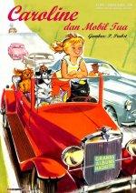 Caroline dan Mobil Tua.jpg