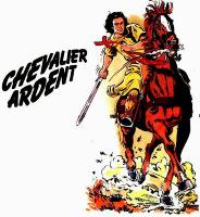chevalier-ardent-bd-volume-1-simple-1985-13689.jpg