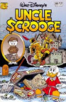 The+Life+and+Times+of+Scrooge+McDuck+-+01+-+00+(Copy).jpg