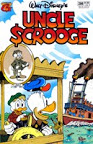 The+Life+and+Times+of+Scrooge+McDuck+-+02+-+00+%2528Copy%2529.jpg