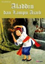 TW_Aladdin dan Lampu Ajaib.jpg