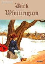 TW_Dick Whittington.jpg