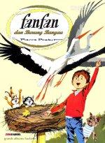Fanfan 03. Fanfan dan Burung Bangau.jpg