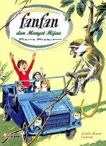 Fanfan 04. Fanfan dan Monyet Hijau.jpg