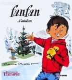 Fanfan 08. Natalan.jpg