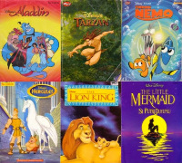 Komik+Disney.jpg