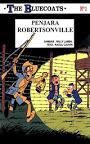 cover%2520The_Bluecoats_1_-_Robertsonville_Prison_0001.jpg