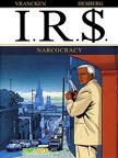 IR%2524_4_-_Narcocracy_01%2520%2528Copy%2529.jpg